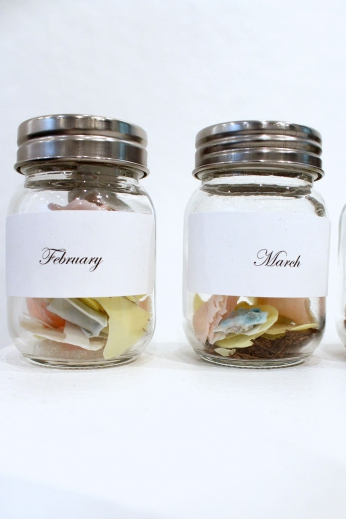 http://driftingpaper.com/files/gimgs/th-41_jars  detail.jpg